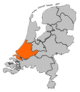 Netherlands